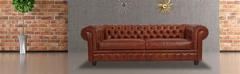 chesterfield sofa mid century modern chesterfield modern sofa midcentury