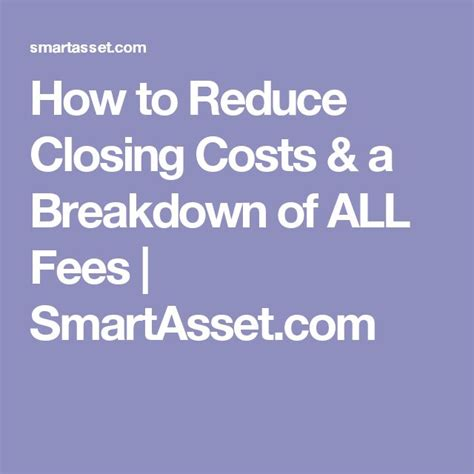 How Much Are Closing Costs On A House by Best 25 Closing Costs Ideas On Coldwell Real Estate Real Estate Tips And House Buyers