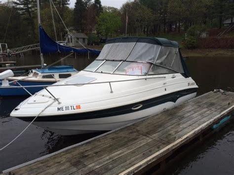 larson boats utah larson 220 sport boats for sale
