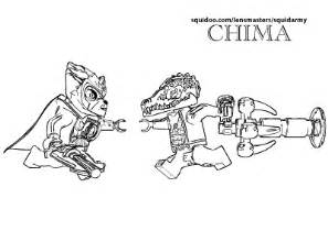 lego chima coloring pages lego chima coloring pages squid army