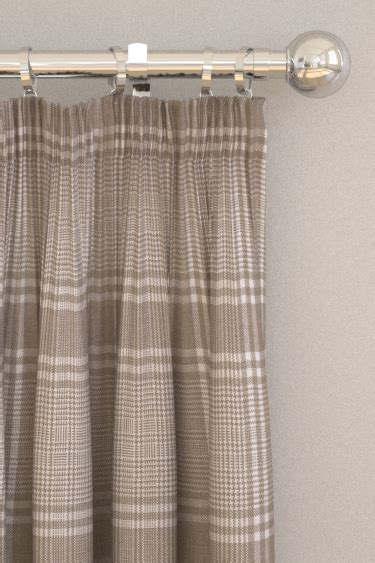 steaming curtains steamer by prestigious linen wallpaper direct