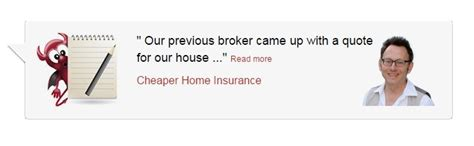 Compare Home Insurance Ireland by Home Insurance Cheap House Insurance Quotes Ireland Save