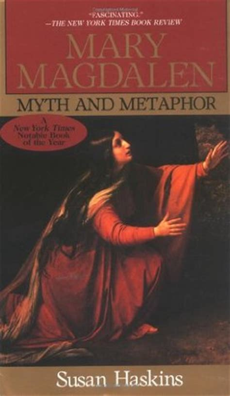 plotinus myth metaphor and philosophical practice books magdalen myth and metaphor by susan haskins