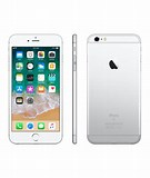 Image result for iPhone 6 6s 6sPlus. Size: 135 x 160. Source: www.closetmultiservice.com