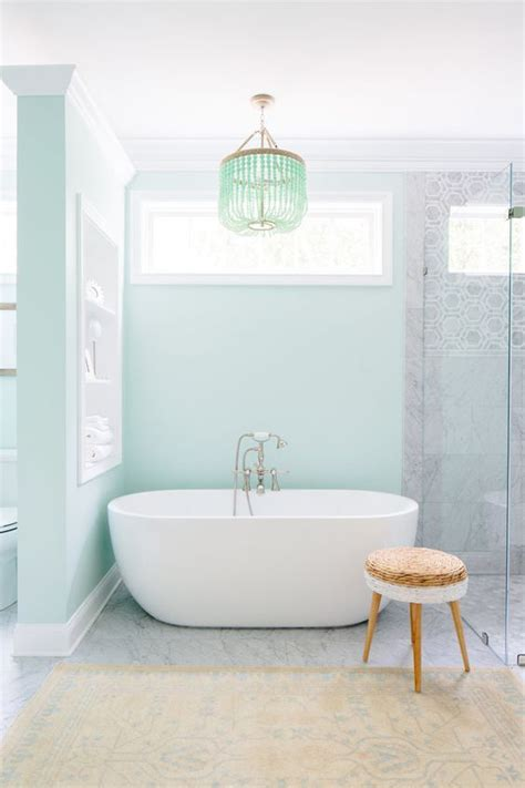 25 best ideas about pastel bathroom on pink minimalist style bathrooms pastel