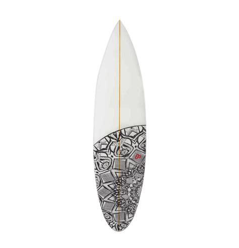 Planche Design by Custom Surfboard Design Your Own Surfboard Mocean