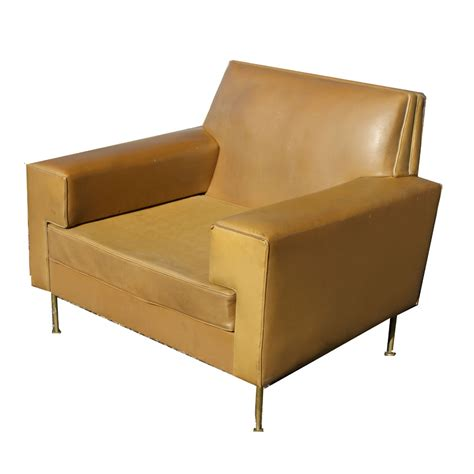 Armchairs On Ebay by Mid Century Armchairs Lounge Chairs Ebay