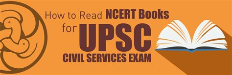 how to read ncert for upsc civil services byju s