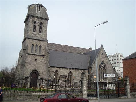 st church dublin st church dublin church of ireland