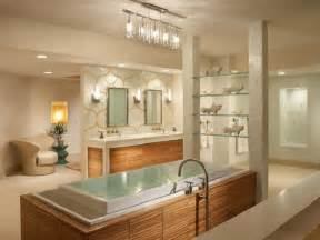 Spa Bathroom Design Pictures by Spa Like Bathroom Designs Bathroom Design Ideas And More