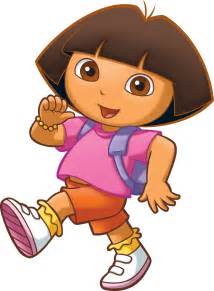 Dora The Explorer Wall Stickers image dora marquez jpg dora the explorer wiki