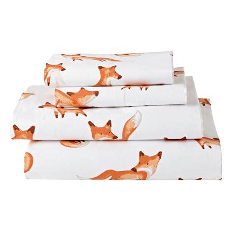 Cb2 Orange Chair Full Fox Sheets The Land Of Nod