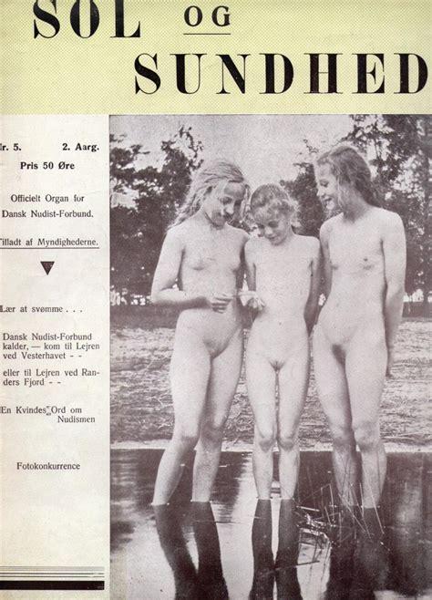 Michis Seiten Fkk Sex Porn Images