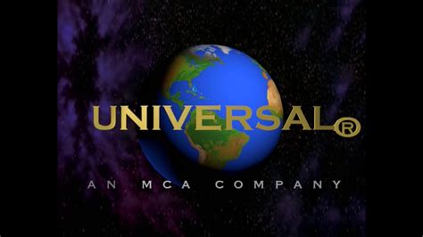 blender tutorial universal logo universal pictures 1990 logo blender recreation youtube