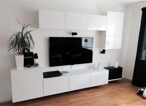 wohnzimmer planen 3d kostenlos inneneinrichtung in 3d planen mit kostenloser software