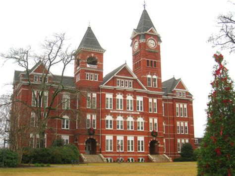 Auburn Mba Admissions Requirements by Top 20 Healthcare Master Of Business Administration