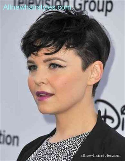 high cheekbones short hair hairstyles for oval faces with high cheekbones high