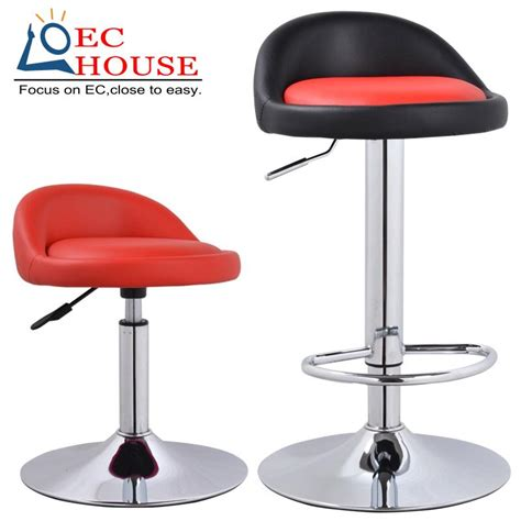 commercial bar stools free shipping online buy wholesale commercial bar stools from china