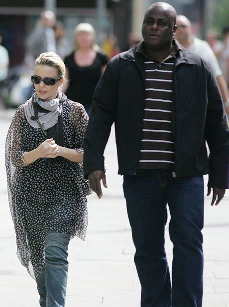 most famous celebrity bodyguards kylie minogue s bodyguard which celebrity has the