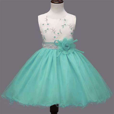 10 year old girls birthday dresses fashion kids dresses for girls clohtes summer flower