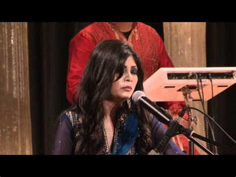mere mola karam ho karam by fareeda saleem video dailymotion mery mola karam ho karam