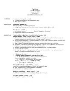 Job Resume Retail Sample by Sales Resume Retail Sales Resume Examples Retail Sales