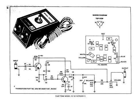 gibson maestro wiring diagram wiring diagrams