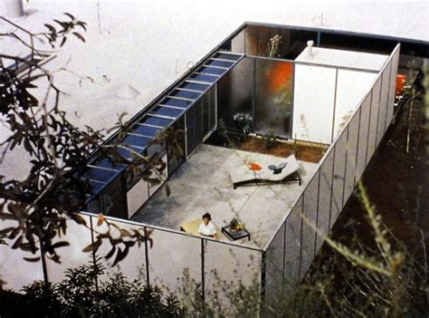 Eichler Architecture by The Case Study Houses Program Craig Ellwood S Case Study