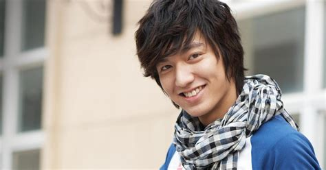 lee min ho the movie database tmdb 10 most handsome korean actors