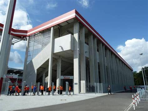 hessen bank sparda bank hessen stadion stadiumdb