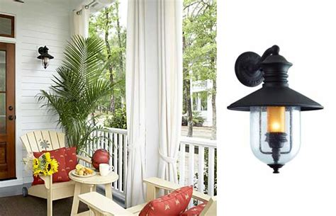 Cottage Style Outdoor Lighting Cottage Style Outdoor Lighting Outdoor Lighting Perspectives Of Kansas City Charleston 1