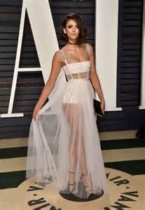 Vanity Fair Magazine Oscar Dobrev 2017 Vanity Fair Oscar In