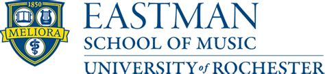 Eastman School Of Calendar Eastman School Of
