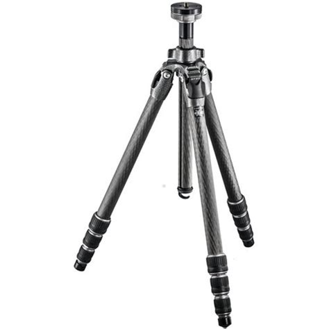 Tripod Parled gt2542 mountaineer tripod park cameras