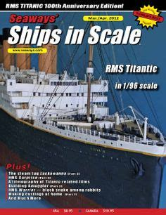 arizona boat trader magazine 42 best ships images on pinterest aircraft carrier