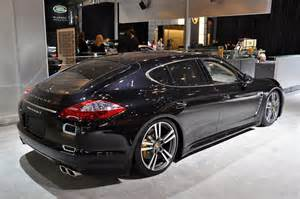 2014 Porsche Panamera Msrp 2014 Porsche Panamera Turbo S Msrp Top Auto Magazine