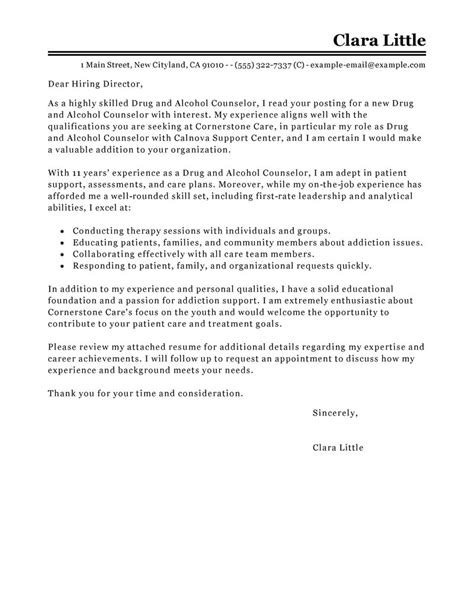 Service Letter For Hr Assistant Image Gallery Human Services Cover Letter