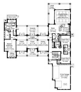 The Alverado House Plan By Energy Smart Home Plans Smart Home Design Plans