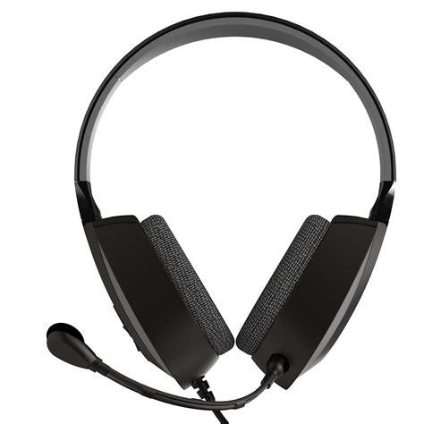 Headset Klipsch speakers home audio headphones klipsch 174
