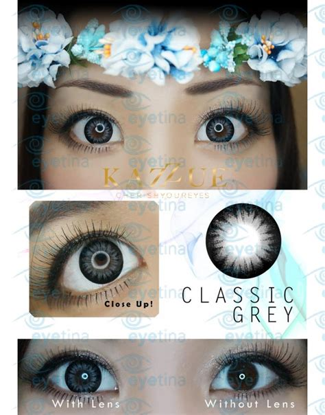 color toric lenses kazzue color toric lens astigmatism contact lens