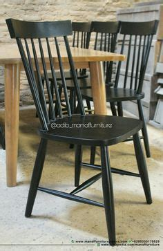 Meja Kursi Cafe Set meja makan kursi makan kursi kafe mebel jepara furniture jepara order 085330178829 www