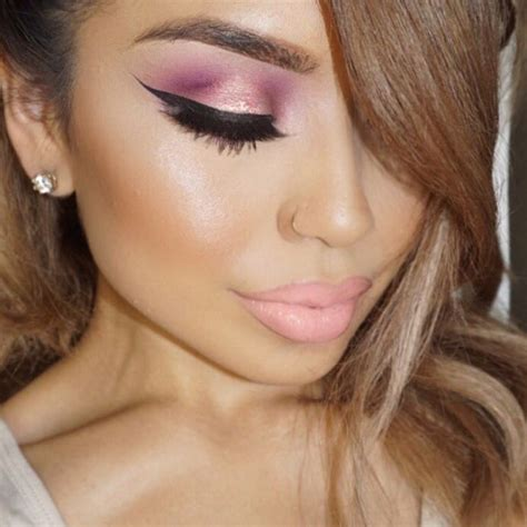 hair and makeup ulta 1000 images about too faced stardust by vegas nay on