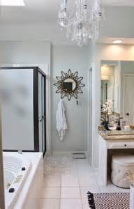 healing aloe benjamin benjamin moore healing aloe bathroom pinterest