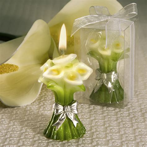 Discount Wedding Favors by Saving Money On Discount Wedding Favors