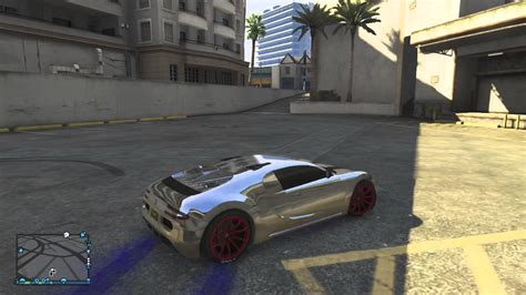 google theme gta 5 gta 5 online how to get crew color with chrome youtube