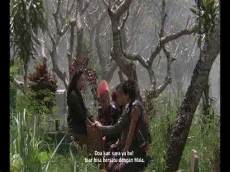 film bioskop indonesia punk in love bioskop indonesia punk in love youtube