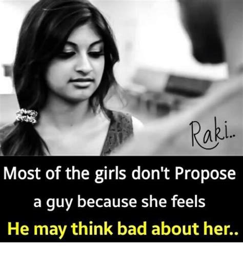Bad Girl Meme - 25 best memes about memes