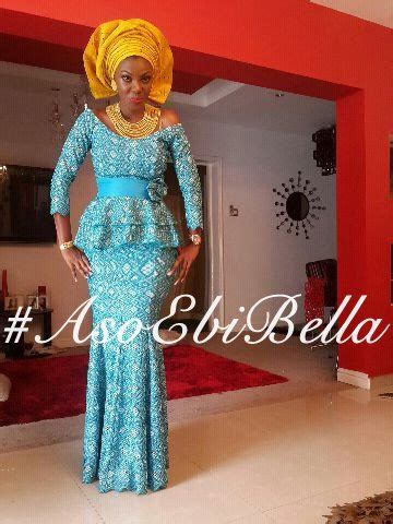 bella naija vol 35 1000 images about african lace with grace on pinterest