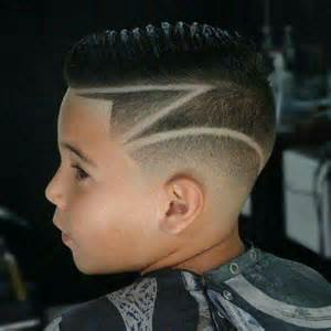 boys haircut with designs best 25 boy hair designs ideas on pinterest hair style