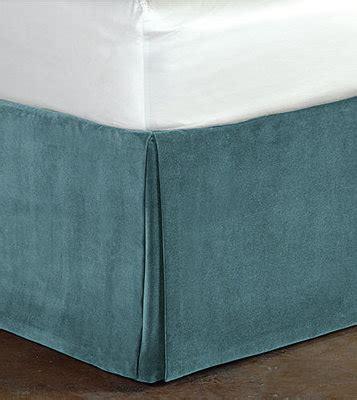 velcro bed skirt best velcro bed skirts photos 2017 blue maize